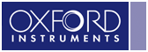 Oxford Instruments - The business of science