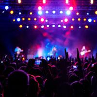 Pop Concert