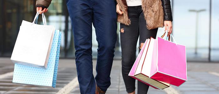 Elite Shopping